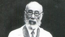 三上剛太郎のイメージ